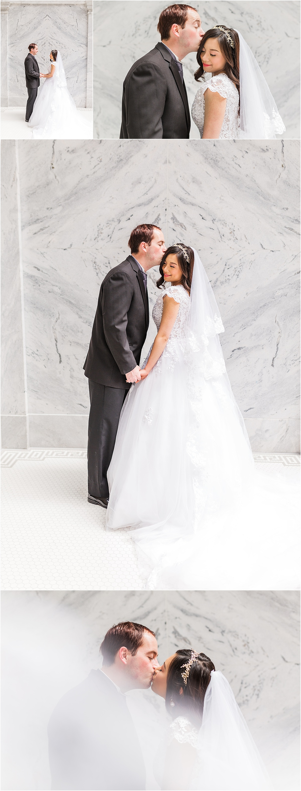 Salt Lake City Formal Session | Utah Wedding Photographer, Utah State Capitol Building