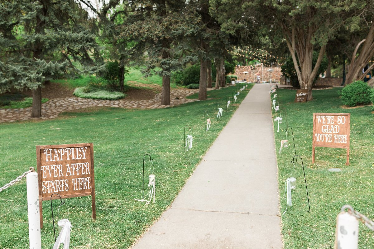 American Fork Amphitheater | Ashley DeHart, Utah Wedding Photographer